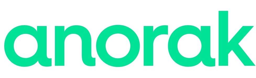 Anorak Logo