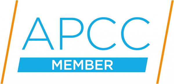 APCC Member