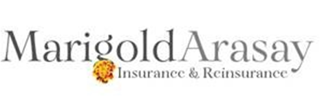Marigold Arasay Logo