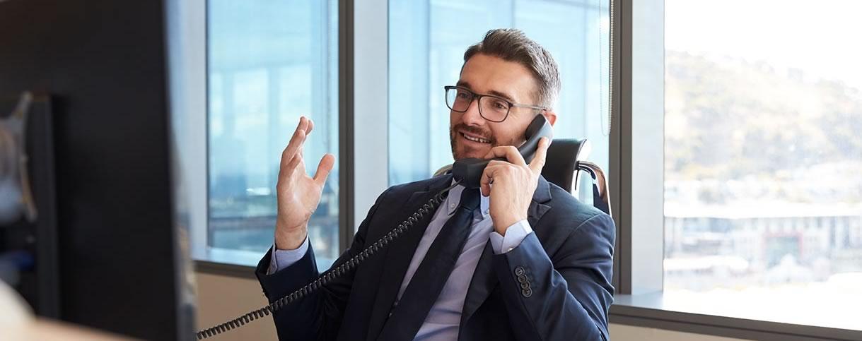 Regulatory Advice Helpline