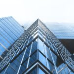 The Financial Services Regulatory Initiatives Forum has published the third edition of its Regulatory Initiatives Grid, which sets out upcoming regulatory initiatives for next 24 months.