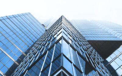 Financial regulators publish third edition of Regulatory Initiatives Grid