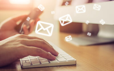 ICO issues £10,000 fine due to complaints about marketing texts and emails