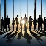 FCA to consult on new rules about Appointed Representatives
