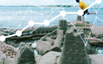 FCA Regulatory Sandbox open year-round