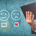 FOS reduction in customer complaint response times
